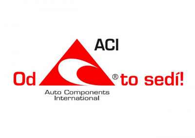 ACI – Auto Components International