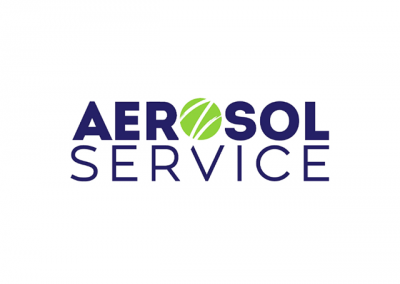 Aerosol Service