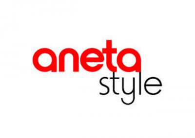 Aneta Style