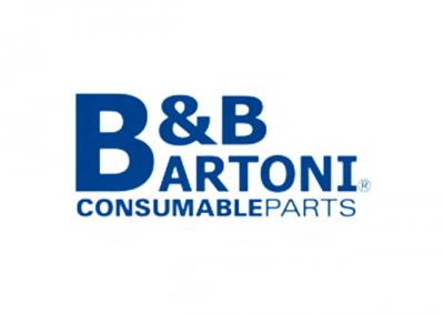 B&Bartoni
