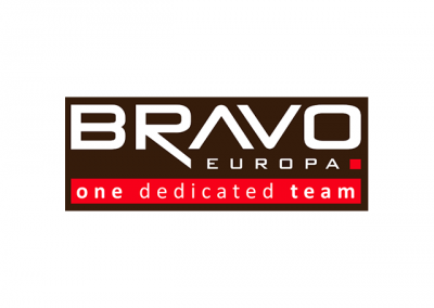 Bravo Europa
