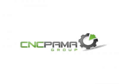 CNC PAMA Group