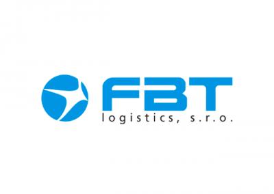 FBT Logistics