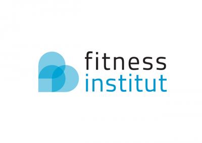 Fitness Institut