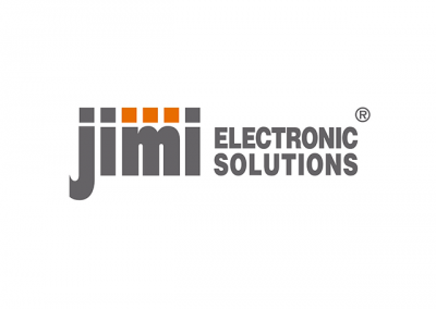 JIMI Electronic Solutions