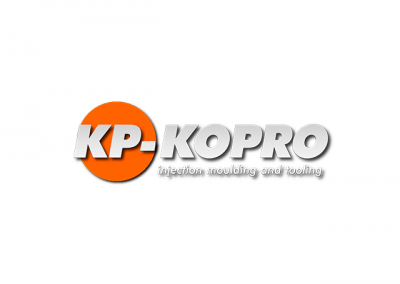 KP-Kopro