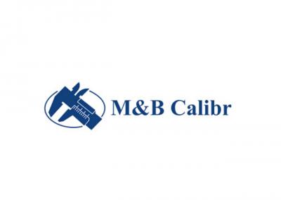 M&B Calibr