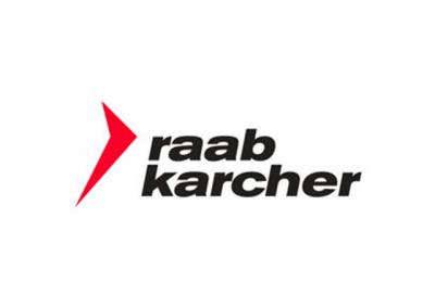 Raab Karcher