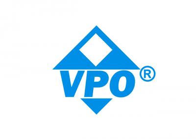 VPO Protivanov