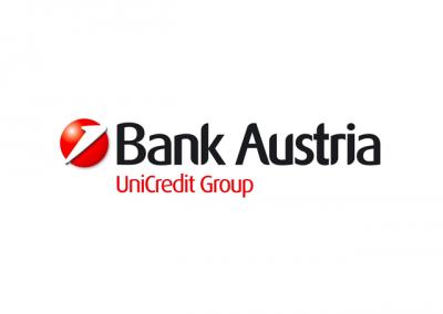 Bank - Austria
