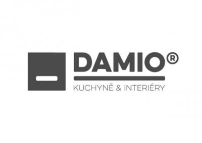 Damio